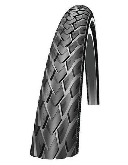Schwalbe Marathon Reifen 24 x 1.75 Zoll (47-507mm)