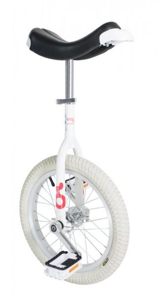 OnlyOne Indoor Einrad 16 Zoll (305mm)