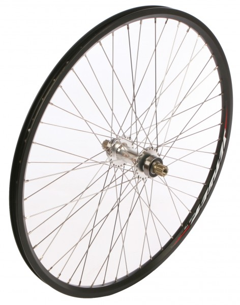 AJATA Race Agravic Laufrad 24 Zoll (559mm)