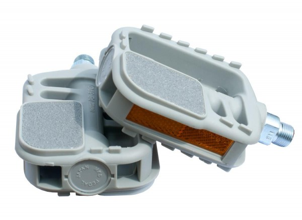 MKS PVC Pedale PB390