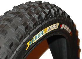Duro Wildlife Reifen 24 x 3.0 Zoll (75-507mm)