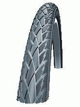Schwalbe Road Crusier Reifen  24 x 1.75 Zoll (47-507mm)