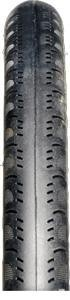 Kenda Kontender Reifen 26 x 1.0 Zoll (23-559mm)
