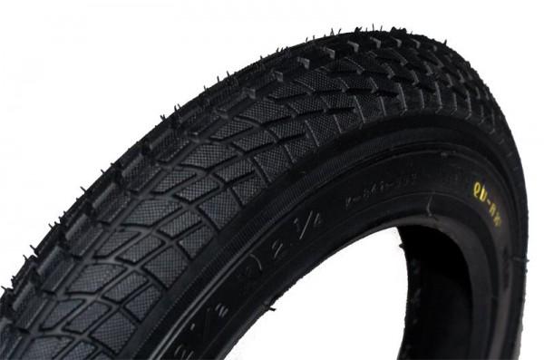 Kenda Kontact Reifen 12.5 x 2.25 Zoll (57-203mm)