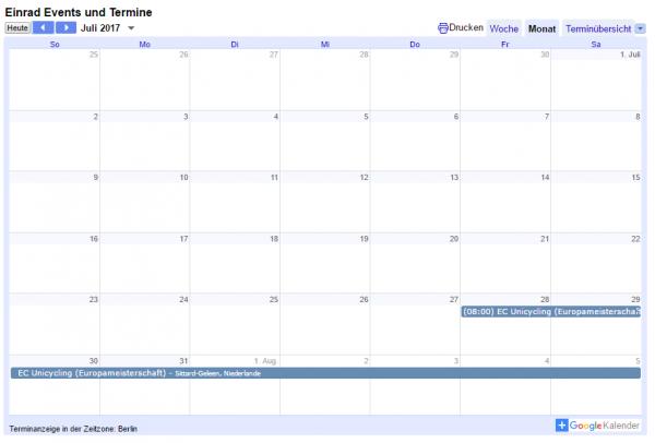 Blog_Kalender