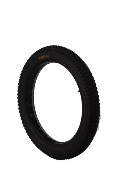 Nimbus Cyko Lite Reifen 20 x 2.5 Zoll (67-387mm)