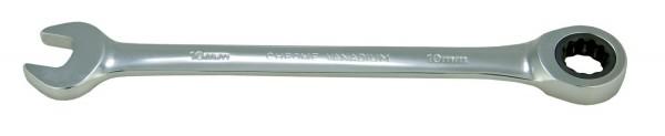 Kombi Werkzeug Ratsche / 10mm Gabelschlüssel