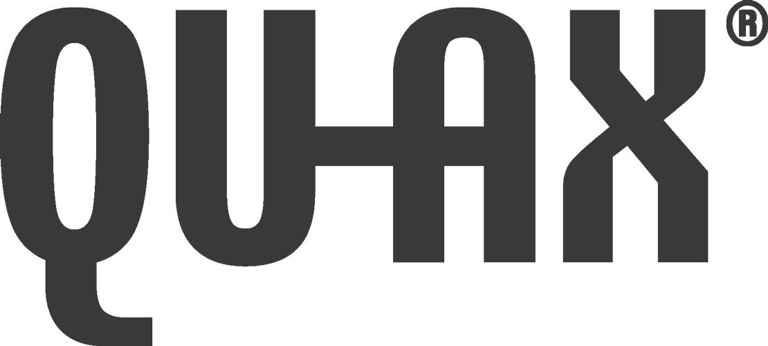 Qu-Ax
