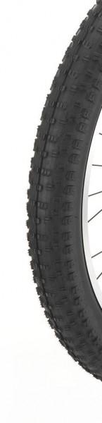 Kenda Havok Reifen 27,5 x 3.0 Zoll (68-584mm)