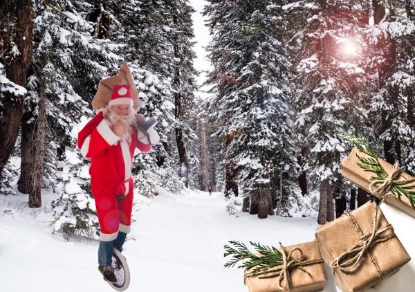 Frohe-WeihnachtenDl1MNfMqpwqsC