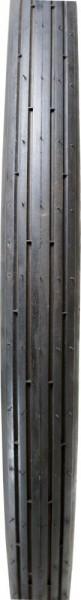 QU-AX Light Reifen 36 x 2.25 Zoll (52-774mm)
