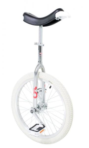 OnlyOne Indoor Einrad 20 Zoll (406mm)