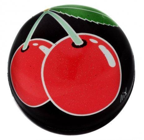 Ventilkappe Cherry