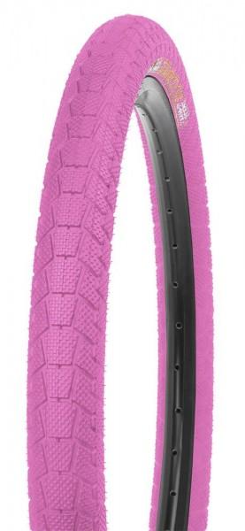 Kenda Krackpot Reifen  20 x 1.95 Zoll (50-406mm)