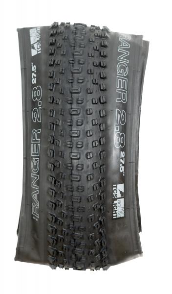 WTB Ranger TCS Light Reifen 27,5 x 2,8 Zoll (67-584mm)
