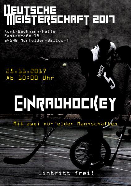 Hockey-Finale