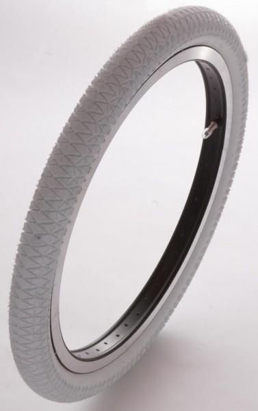 Duro X-Performer Reifen 20 x 1.95 Zoll (50-406mm)