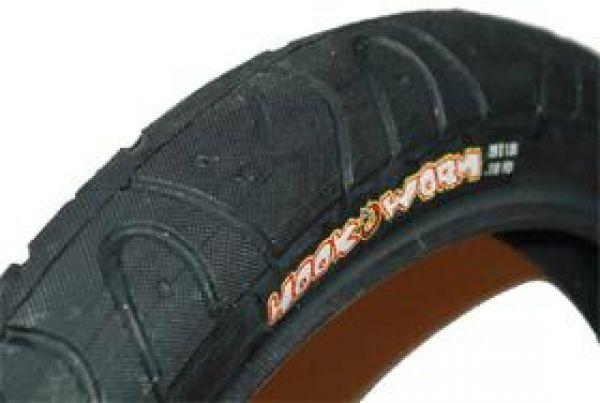 Maxxis Hookworm Reifen 20 x 1.95 Zoll (53-406mm)
