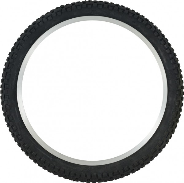 Duro Jumper Reifen 20 x 2,35 Zoll (60-406mm)