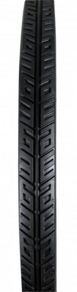 QU-AX King George Reifen 36 x 2.25 Zoll (52-787mm)