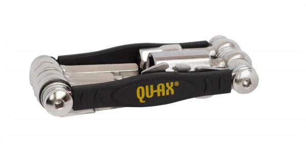 QU-AX Multifunktions Werkzeug
