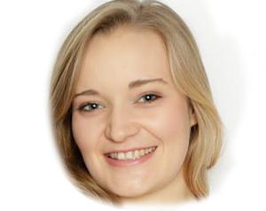 Janna Wohlfarth