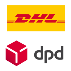 Blog_DPD_DHL