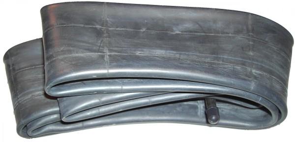 Schlauch mit Autoventil 18 x 1.25 - 1,75 Zoll (32/47-355/400mm)