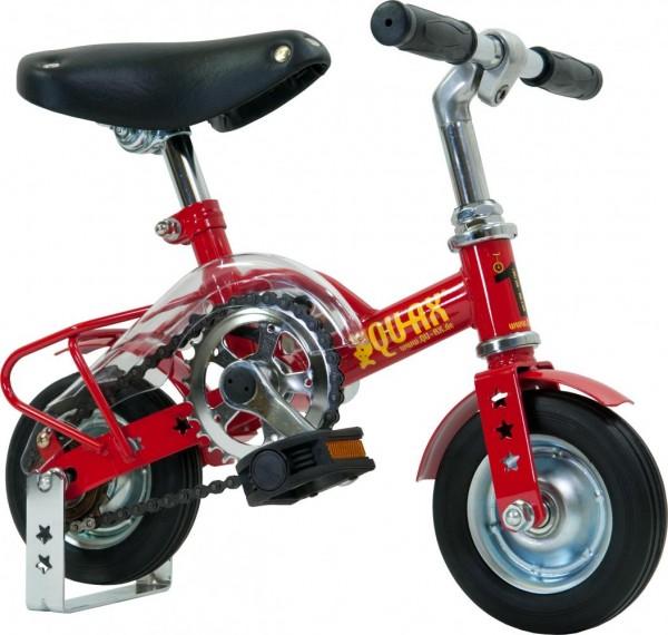 QU-AX Mini-Bike 6 Zoll