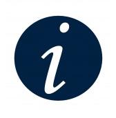 AJATA-Info