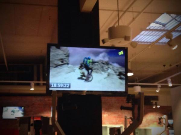 Lutz-TV
