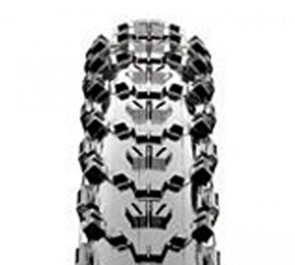 Maxxis Ardent Reifen 29 x 2.4 Zoll (60-602mm)
