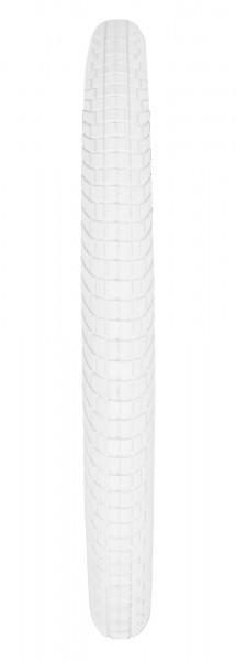 Kenda Reifen 24 x 2,1 Zoll (54-507mm) weiss