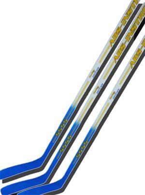 Schläger INSTRIKE 5555 Einradhockey